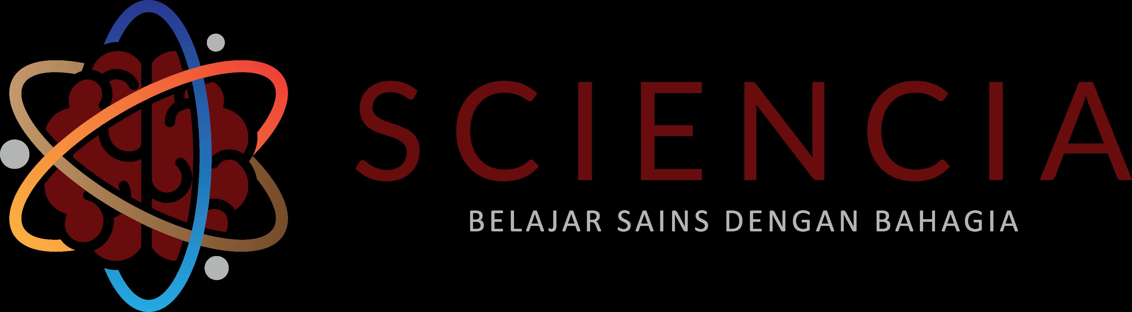 SCIENCIA LBB